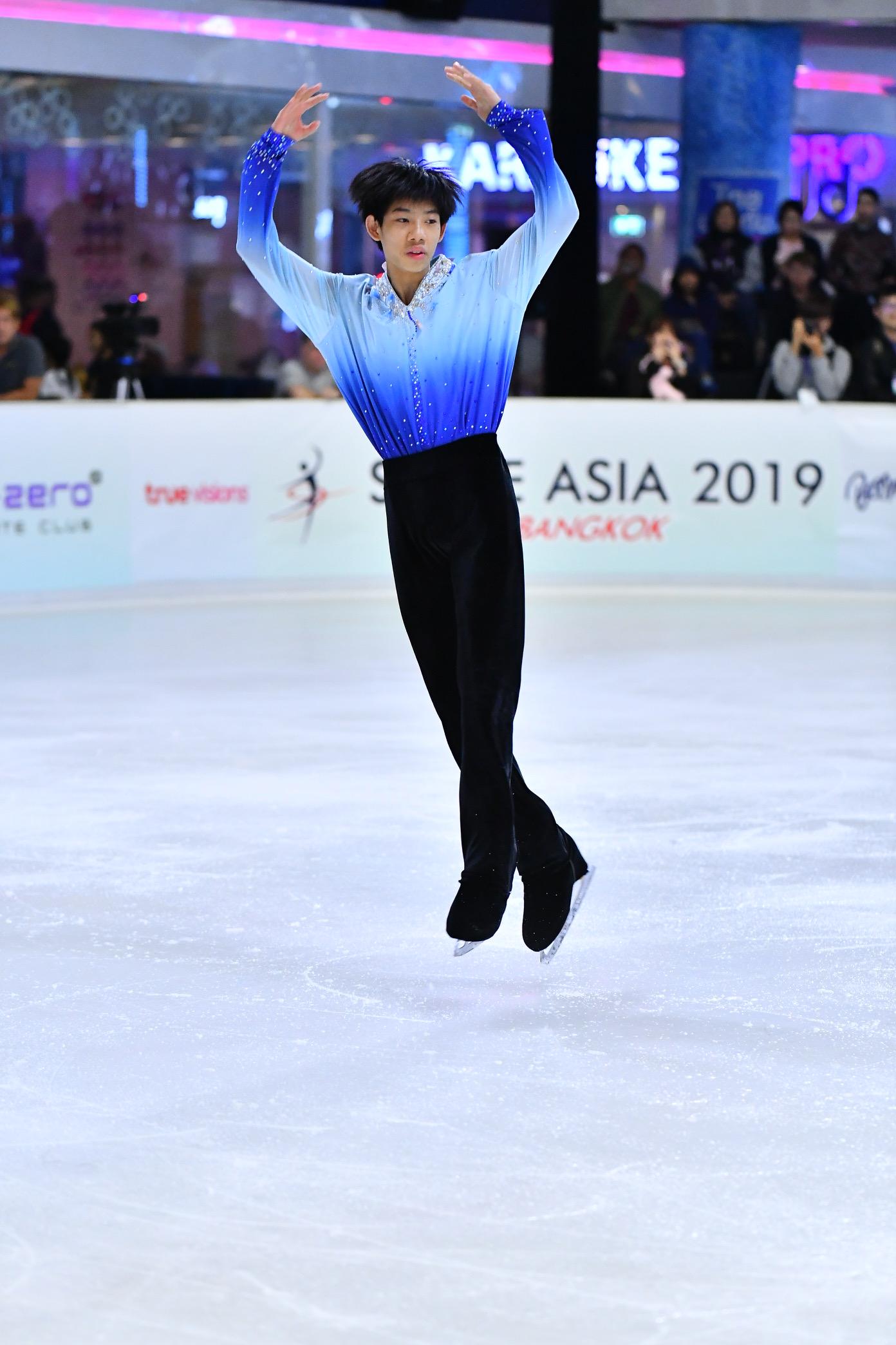 Skate-Asia-4
