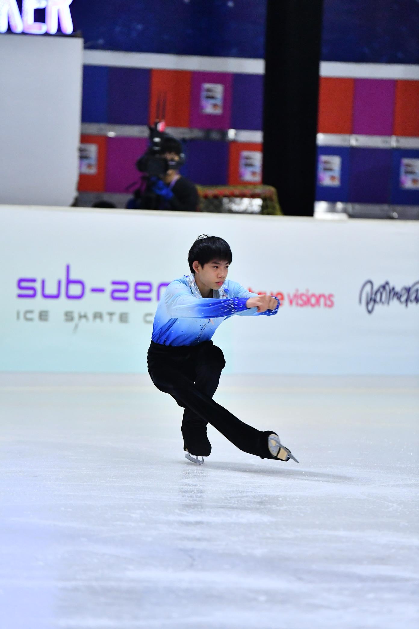 Skate-Asia-5