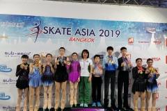 Skate-Asia-1