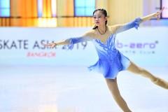 Skate-Asia-10