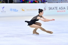 Skate-Asia-3