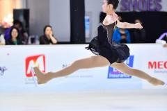 Skate-Asia-6